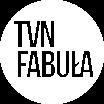 logo_main_fabula